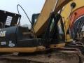 卡特彼勒 320D2/D2L 挖掘机  (卡特336和325等)