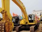 日立二手挖掘机专卖转让型号齐全性能强悍