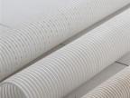 山东实惠的波纹管在线打孔机波纹管在线打孔机市场价格