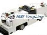 扬舲AGV机器人磁导航无人搬运车减人工进口配件进口车售后保障