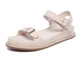 北京FEKKAI品牌女鞋招商代理加盟