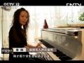 朝北大悦城欧美流行唱法培训录音棚设备辅助教学-筝流行音乐教室