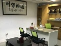 吉大光大国际贸易中心 138出租 繁华地段,急租