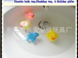 搪胶鸭子*海豚发声玩具 戏水*洗澡*橡胶鸭子海豚生产厂家