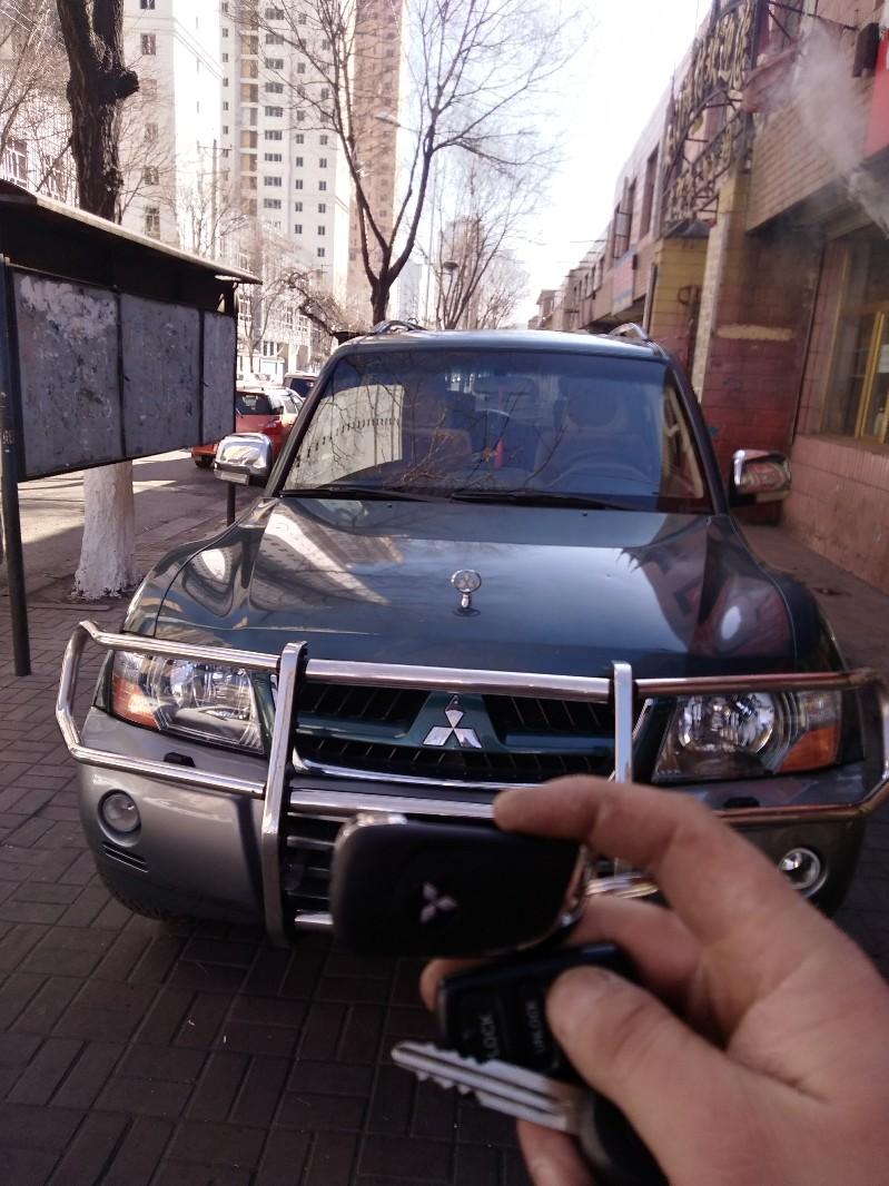 汽车钥匙 汽车遥控器 芯片解码 导航升级