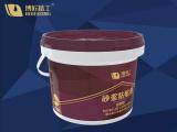 砂浆粘贴剂5KG招商_广东墙地固砂浆粘贴剂防起沙知名厂商