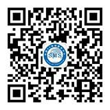 中国6S咨询服务中心.jpg
