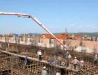 消防工程水电弱电强电工程预算报价 工程造价