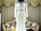 专业婚纱礼服定制,新娘跟妆,摄影摄像
