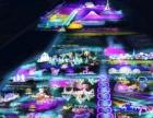 梦幻灯光节租赁价格打造完美的错觉艺术灯光节生产厂家