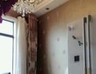 众森红谷一品 豪装三房、首次出租、万达附近、看房方便