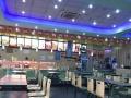 羊尖 五洲国际广场 酒楼餐饮 商业街卖场