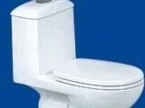 安装热水器.小厨宝.安装浴室柜.花洒.各种卫浴洁具
