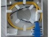 光纤快速连接器,2810模块,25回线直接模块