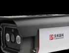汉邦高科数字视频监控摄像头网络工程安装