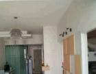 金星立交桥爱尚公寓 2室2厅66平米 简单装修 半年付