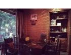 西湖咖啡厅转让120平 湖滨路78号闽发西湖广场