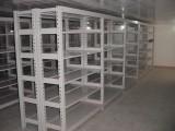 货架定制 仓储轻中型货架 厂家直销 欢迎采购咨询