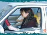 北京汽車陪練中心 免費接送 一對一教學 無額外收費