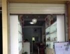 官渡区民航路26㎡化妆品店转让 个人