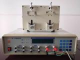 南京苏量供应MBY-5秒表检定仪(时间检定仪)