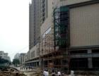 石碣商业街嘉荣超市一楼50平方售价137万