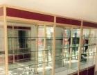 供应泉州精品展示柜旋转展柜4s店展示柜陶瓷展柜工艺