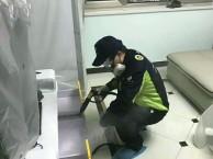专业室内车内空气污染甲醛治理 检测除甲醛去异味