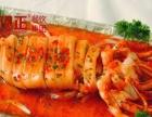 学做铁板鱿鱼 北京果木烤鸭加盟 特色小吃