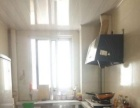 月苑十三中学租房营苑新寓精装两房家电齐全拎包入住看房