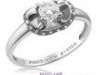 武汉专业回收黄金戒指-项链-汉口铂金项链-戒指高价专业性强