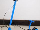KM-302 热销产品 小号酷步车、滑板车  CE认证