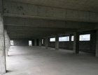 金润国际广场旁边 场地厂房 200000平米