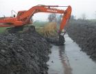 成都金牛区凤凰山三期小区下水道疏通,打捞下水道饰物手机公司