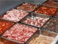 韩国纸上烤肉厨师韩国烤肉加盟纸上自助烤肉图片烤肉加盟