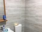 潮州大夏旁整层138平方办公室出租
