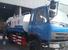 3吨、5吨、10吨等各种吨位洒水车长期出售1年0.1万公里1万