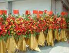 广西动力技工学校鲜花店 花束 礼盒附近警官高等专科学校店花篮