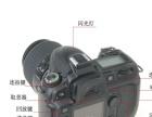 尼康D50转让,带18 55 ,18 135 双镜头
