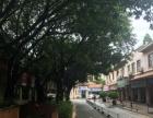 (个人转让)龙岗坂田万科城125平米商业街旺铺转让