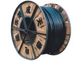 品质好的电线电缆批发出售-珠江电缆