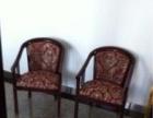 上门维修沙发换海绵,换仿皮、换布料、换弹簧 换真皮