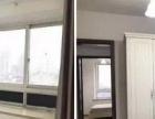 园林街道袁桥公寓 1室1厅