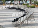 廣州合影拍攝集體照畢業照拍攝千人大合影大型集體