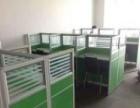 工厂直销 价格优惠 全乌鲁木齐定做办公家具