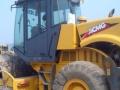 低价处理2014年徐工20吨/22吨/26吨振动压路机