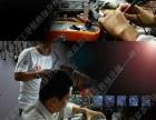 南京车载导航维修地图升级安装-承接售后维修服务