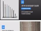 深圳沈飞湛江直销含全套配件可安装防静电地板销售