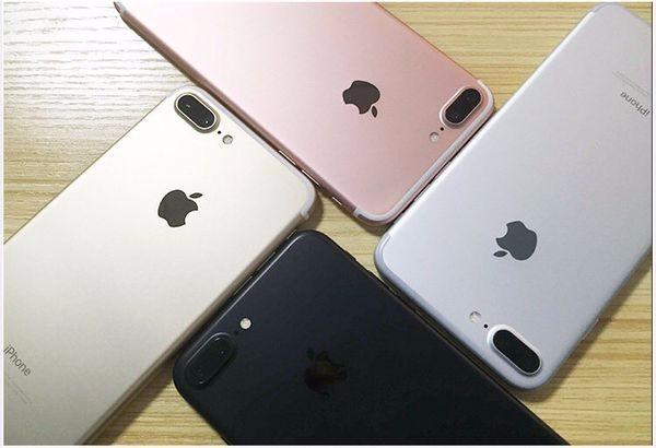 厂家批发苹果7 7P 6S 6SP货到付款438