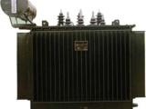 黄山祁门,干式变压器高压配电柜市场求购